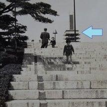 駒沢公園の勘違い。