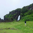 久米島旅行✨  スタ…