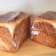 食パン専門店 成り松…