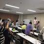 8月健康講座【自律神…