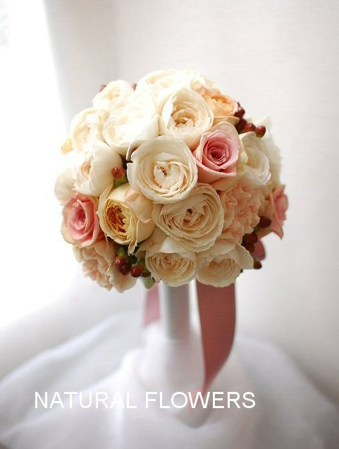 wedding373
