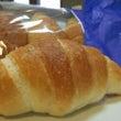 【塩パン】