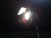 AL-KLM2 点灯状況