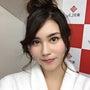 東京Lily撮影会