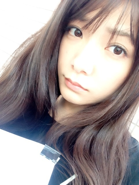 アイドリング!!! 10941号©2ch.netYouTube動画>1本 ->画像>265枚