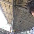 福山市から帰ります