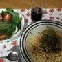 有り合わせで料理( …