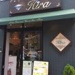 HIRA銀座本店〜焼…