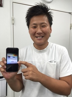 INAC神戸レオネッサ 84 [無断転載禁止]©2ch.netYouTube動画>10本 ->画像>315枚