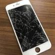 iPhone6 画面…