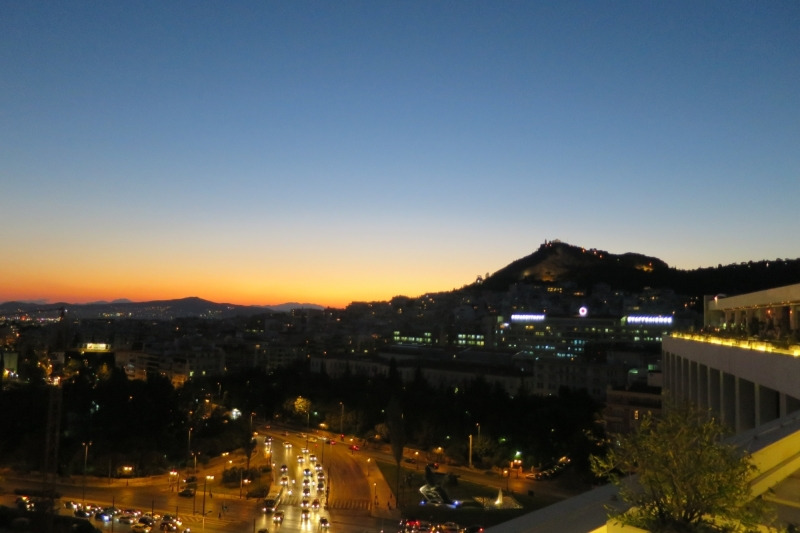 Athens5-20