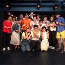 園田英樹演劇祭。fi…