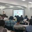 ◆漢方基礎講座での講…