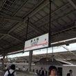 大阪でもバストアップ…