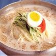 韓国の代表的な夏料理…