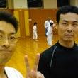 7/20神戸自主練会…