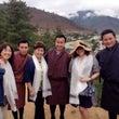 ◆幸福の国ブータン …