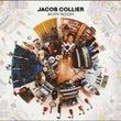 Jacob Coll…