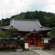 8月7日 琵琶湖疎水…