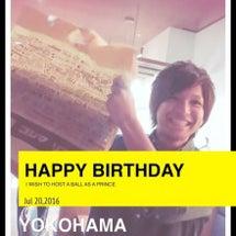 Birthday s…