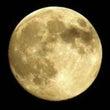 満月のフリークエンシ…