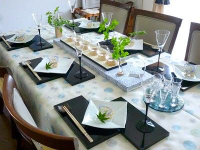 Atelier Belle Table 2016.6&7