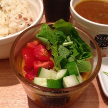 Curry Stoc…