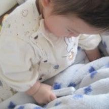 赤ちゃんのムチムチB…