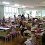 宇都宮市立中央小学校…