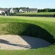 ゴルフ国際学会(イギ…