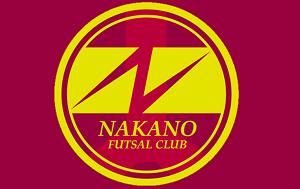 NAKANO FUTSAL CLUB