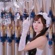 photo…♡ドレス
