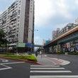台湾の超有名観光地 …