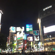 東京 渋谷 ワインバ…