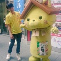 ★テレ朝夏祭り★