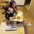 重度障害児育児と人生…