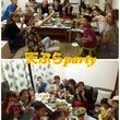 天ぷらparty