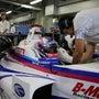 全日本F3選手権Rd…
