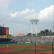 【国内野球】恒例木曜…