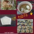 料理教室&インナーチ…