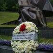 リトアニア国立墓地