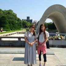 このみの広島観光ツア…