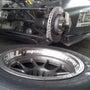 FIA-F4第7,8…