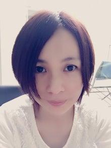 永井真理子オフィシャルブログ『永井真理子 HELLO!!』 powered by アメブロ