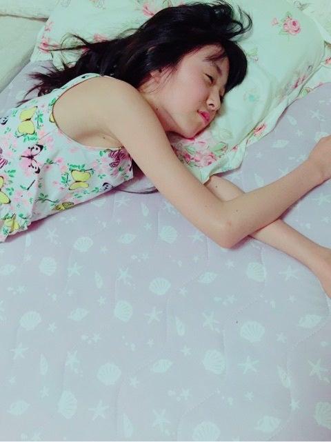 高校ババアより女子小学生 part2 [無断転載禁止]©2ch.netYouTube動画>10本 ->画像>540枚