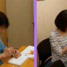 7月 所沢秋津教室