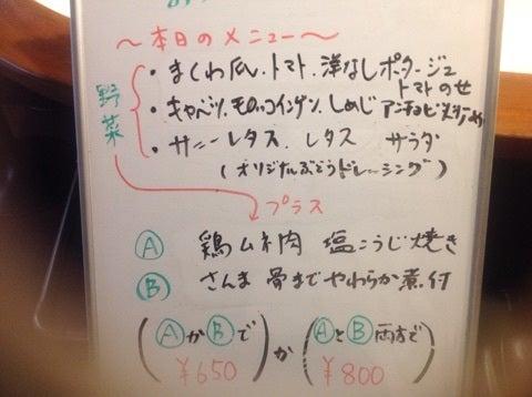 {177F76AC-C22F-4D3B-A8B8-3EE3F992C1D0}