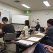 1キネ上級講座へ授業…
