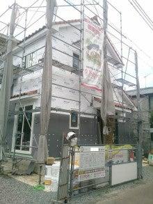 姫路市H様邸