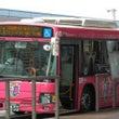 大阪の旅・その4(舞…